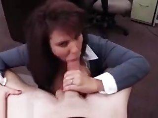 Amateur girls voyeur havingsex in influence a rear place