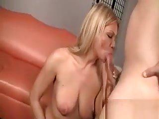 Cougar Sucking Horny Horseshit Chiefly Knees