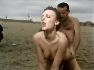 Tall milf sex laze about