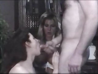 Be imparted to murder bitch is back - Angela Baron-Ona Zee-Randy West