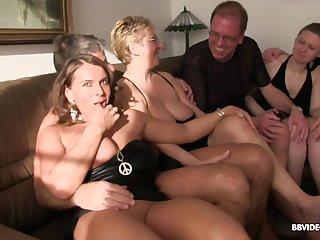 ingyenes pornó apukák lány
