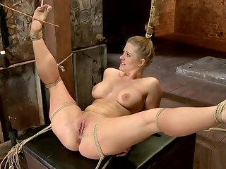 Amateur mature wife group